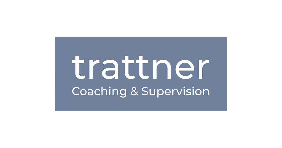 trattner-coaching-featured
